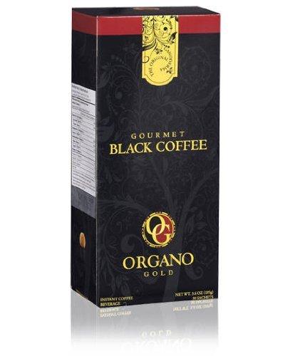 1-bote-de-Organo-Gold-Ganoderma-Gourmet-caf-noir-30-sachets