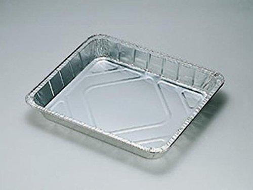 Contenitori alluminio r99g-a210-r74g vaschette teglie forno 12 porzioni