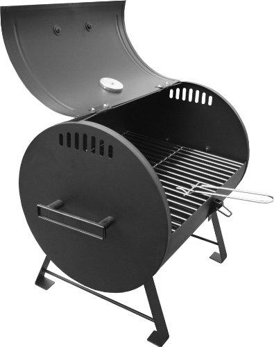 BBQ Grill Räucherofen Smoker