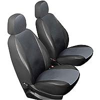 Schonbezüge Sitzbezug  Sitzbezüge  BMW 3er  Fahrer /& Beifahrer 128
