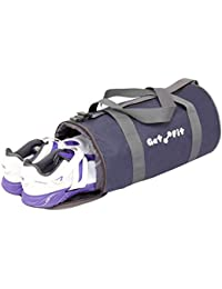 67b9659fb709 Blue Gym Bags  Buy Blue Gym Bags online at best prices in India ...