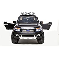 1234-Buy 2015 Ford Ranger Licensed Kids Ride