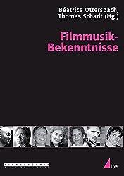 Filmmusik-Bekenntnisse (Praxis Film)