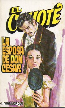 La Esposa De Don César