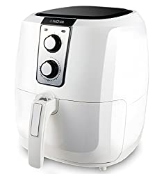 NOVA Household appliances NAF-3442 Air Fryer (5.5 liters)