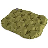 Sea to Summit Air Seat Coussin Gonflable