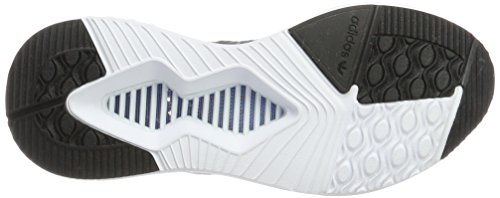 adidas Climacool 02/17, Chaussures de Gymnastique Homme Gris (Grey Four F17/grey Five F17/ftwr White)
