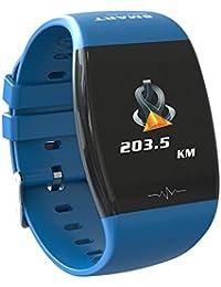 Reloj - Bumbomi - para - W309202@BBM-UKH