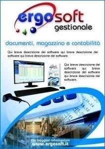 ergosoft-gestionale-client-server-tutti-i-pc-della-rete-locale-12-mesi-rinnovo-dal-2-anno-24278-euro