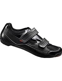 Shimano SH-R065 - Chaussures vélo de route