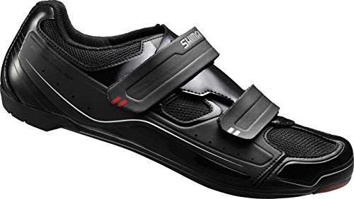 shimano-sh-r065-men-road-biking-shoes-black-black-115-uk-47-eu