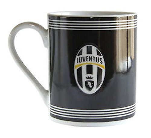 tognana-coupe-juventus-differentes-equipes-accessoires-football-om085613004