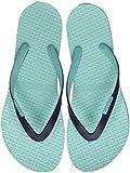 #4: FLITE Women's Flip-Flops
