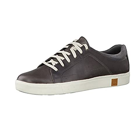 Casual shoes for men, colour Brown , brand TIMBERLAND, model Casual Shoes For Men TIMBERLAND AMHERST OXFORD Brown