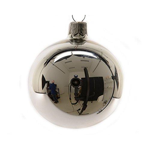 christmas-decorations-sfera-vtr-d08cm-tinta-unita-6pz-argento