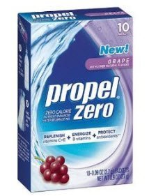 gatorade-propel-zero-powder-sticks-grape-by-propel