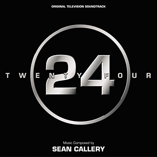 Click for larger image of 24 [Us Import]