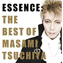 Essence:the Best of