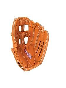 Midwest Slugger Baseball Handschuh Fanghandschuh Linke Hand Junior/Senior...