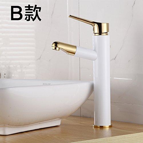 qwer-tirate-il-rubinetto-cu-tutti-bacino-bianco-lavelli-a-caldo-e-a-freddo-miscelatore-di-vernice