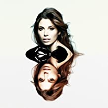 Head Or Heart [Amazon Exclusive Signed Edition] by Christina Perri
