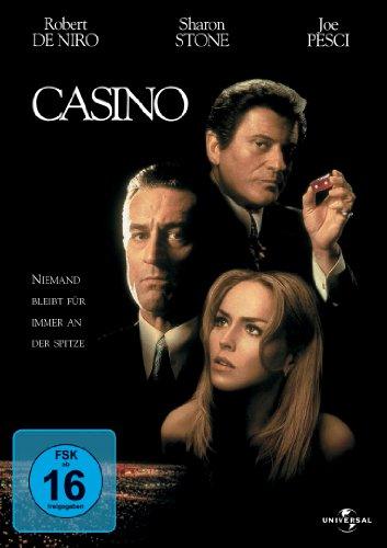 Bild von Casino