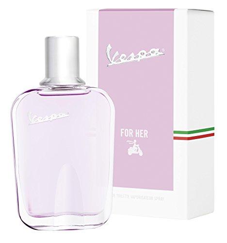 vespa-pour-femme-eau-de-toilette-30-ml-1-1-x-30-ml