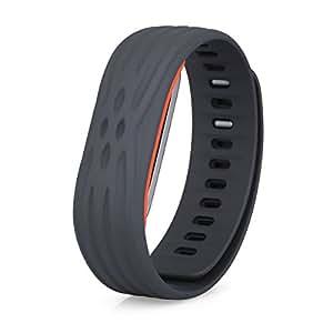 37 degree journey smart bracelet sport montre connect e tanche moniteur de rythme cardiaque. Black Bedroom Furniture Sets. Home Design Ideas