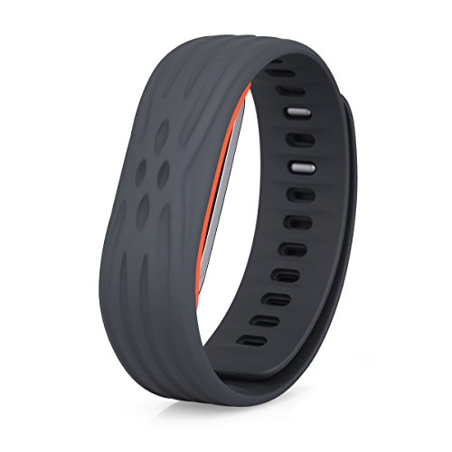37-degree-journey-smart-bracelet-sport-montre-connectee-ip67-etanche-moniteur-de-rythme-cardiaque-so
