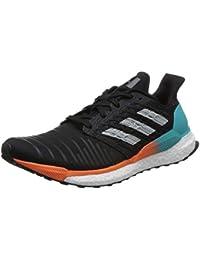 58728d51b2f Amazon.es  adidas solar boost  Zapatos y complementos