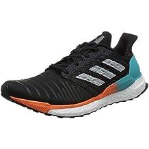 reputable site e8b98 b0bd2 Adidas Solar Boost M, Zapatillas de Running para Hombre