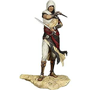 Assassin's Creed Origins – Aya Figur (exkl. bei Amazon.de)