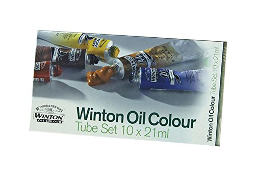 winsor-newton-winton-21ml-oil-colour-tube-set-of-10