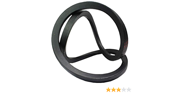 Standard A21.5 13x546 Li V Belt