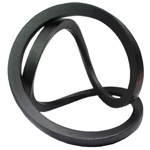 Preisvergleich Produktbild Keilriemen SPA 1282 Lw - AV 13 x 1300 La DIN7753 V-Belt