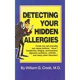 Detecting Your Hidden Allergies