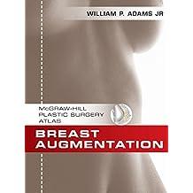 Breast Augmentation: An Operative Atlas EBOOK