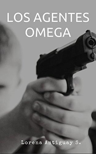 Los Agentes Omega