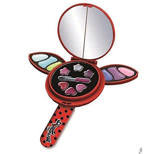 Simba-Brazalete-maquillaje-9413095