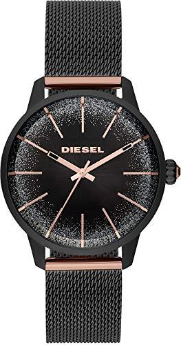 Diesel DZ5577 Orologio Da Donna