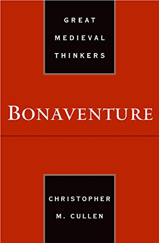 Download pdf by michael symonds max webers theory of modernity bonaventure great medieval thinkers download pdf or read online fandeluxe Image collections