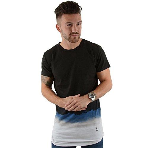 Religion -  T-shirt - Maniche corte  - Uomo Black M