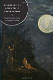 Histories of Scientific Observation