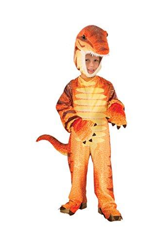 Kostüm Kid Raptor - Forum Plüsch Raptor Kostüm für Kinder