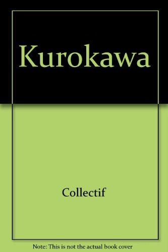 Kurokawa