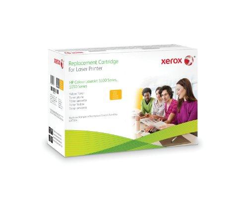 Preisvergleich Produktbild Xerox Supplies 003R99723 Original Toner Pack of 1