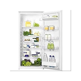 Faure FBA 22021 SA Réfrigérateur 207 liters Classe: 618248