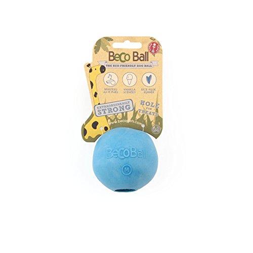 becothings-hundespielzeug-ball-m-blau