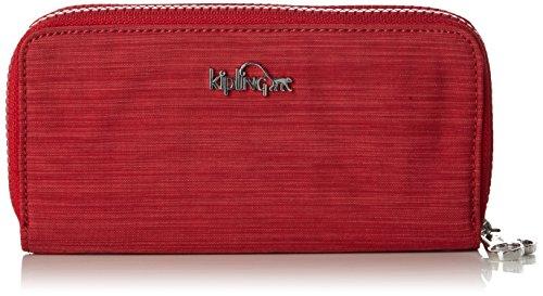 kipling-womens-uzario-wallet-red-ref33u-dazz-red-10x185x35-cm-b-x-h-x-t