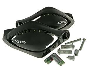 Handschutz ACERBIS Scooter Flash universal